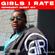Girls I Rate Guest Mix on Reprezent - Chantz-Dee image