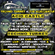 Paul the Hat Acid Castle promo  mix Tech,No Notice, Catch Paul the Hat in the main room 11pm -1am image