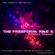[DJ Mix] The Freeform Ride 2: Freeform Takeover (2021) image