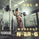 Workout N-ER-G (Energy) Vol. 2 image