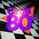 Club 80s #4 0319 image