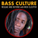 Bass Culture - May 4, 2020 image