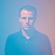 Midland - BBC Essential Mix (02-20-2016) image