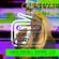 GIRLSofGRIME RADIO - Carnival Special - Lauren Marshall Live Performance plus gameshow with DJ Shaxx image