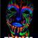 DJ DARKNESS - TRANCE MIX (FREE) image