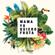 Joss Hernandez Presents: Mama Yo Quiero Fruta image