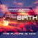 Jenny Karol - ReBirth.The Future is Now! 132 [August 2019] image