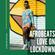Afrobeats Love on Lockdown by DJ FLO | @iamdjflo image