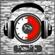 JayZar - 30 Minutes on the Dancefloor - RetroMix EP7 image