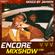 Encore Mixshow 361 by Jahwin image