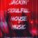 Jackin Soulful House Music - 7.5.21 image