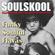FUNKY 'SOULFUL' FLAVAS (Dance floor mix) Ft: Cornell, Elle, Soulpersona, Kaidi T, Laura B, Roy Ayres image