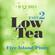 PART 2: Low Tea July 10, 2021 . Fire Island Pines . Joe D'Espinosa image