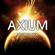 AXIUM - TranceMutation Promo Mix image