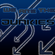 We Are The Junkies image