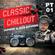 DJ MarcoS - Classic Chillout - HipHop & R&B Sounds Part 1 image