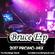 2017 Artist Promo-Mix    -   DJ Bruce Ep image