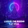 Live @ The Buddha 7-17-2021 (a virtual festival) image