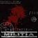 Recording PERPETUO NTCM m.s /019 factory sound Nation TECNNO militia image