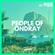 PEOPLE OF ONDRAY 095 image