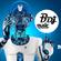 Robot Machine image