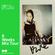 8 Weeks Mix Tour Taichung #6 DJ Käte image