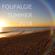 FOUFALGIE SUMMER 2018 image