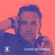 Guido Benirras Special Guest Mix for Music For Dreams Radio - Mix#3 image