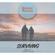 Surviving_Special Compilation By Abdel Karim image