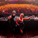 Angerfist & Miss K8 - Live at Creed of Chaos 2017 image
