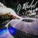 Dancehall time (Dj Maikol) image
