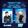 JAY SCHEMA x JUNG VOIZE - TRANSITION MASH-UP PACK 2019 [Click link for FreeDL] image