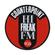 HiFreakFM - Edward Dekker (20101991) image