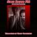 Star Radio FM |  Doc Idaho Presents - The Sound of Terry Cornelius - Electronic Sound Explosion image