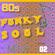 80´s Funky Soul Mix 02 image