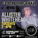 Allister Whitehead - 883.centreforce DAB+ - 09 - 02 - 2021 .mp3 image