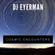 Dj Eyerman - Cosmic Encounters image