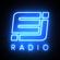 EJ Radio 025 image
