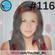 #116 - Polifonia 5.19 - Johana Jaramillo image