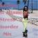 Post Miami Disorder (Death to Genres) Mix image