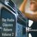 The Radio Classics Return Vol. 2 image
