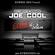 DJ Joe Cool - Classic In Session 02.01.20. image