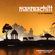 MantraChill by DJ TRANSPIRIT for the Harmonium®Chill Station image