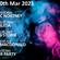 Stewart Macdonald AATM Radio Guest Mix 20-03-2021 image