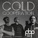 """COLD COOPERATION"" with Push Button Press 07.01.21 (no. 132) image"