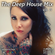 The Deep House Mix Vol. 11 image