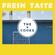 Fresh Taste #66 image