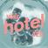 Call at 4:20pm // Hotel Radio Paris // 420 Special image