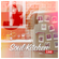 The Soul Kitchen 34 / 31.01.21 / NEW R&B + Soul / Robin Thicke, J.Holiday, Giveon, Mary J Blige image