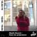 Maylis Doucet • Sous les Projecteurs 19.02.19 image